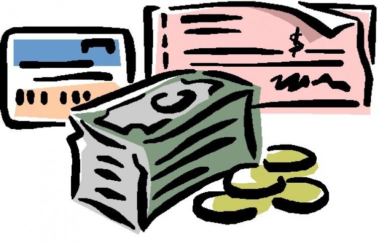 Proyecto de ley para regular a las entidades de crédito para el consumo