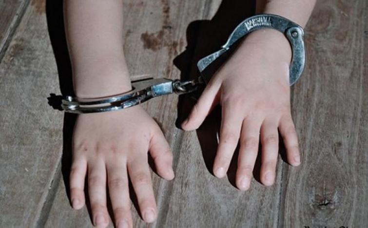 Publican anteproyecto del nuevo régimen penal juvenil