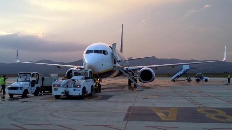 ¿Que sucederá con los pasajes aéreos y servicios turísticos?