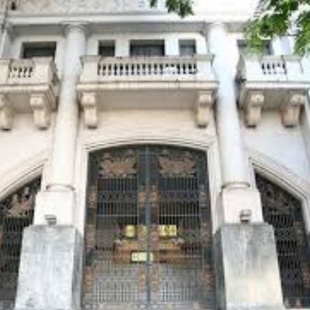 El martes 9 de Marzo se realizará el acto oficial de apertura del año judicial 2021