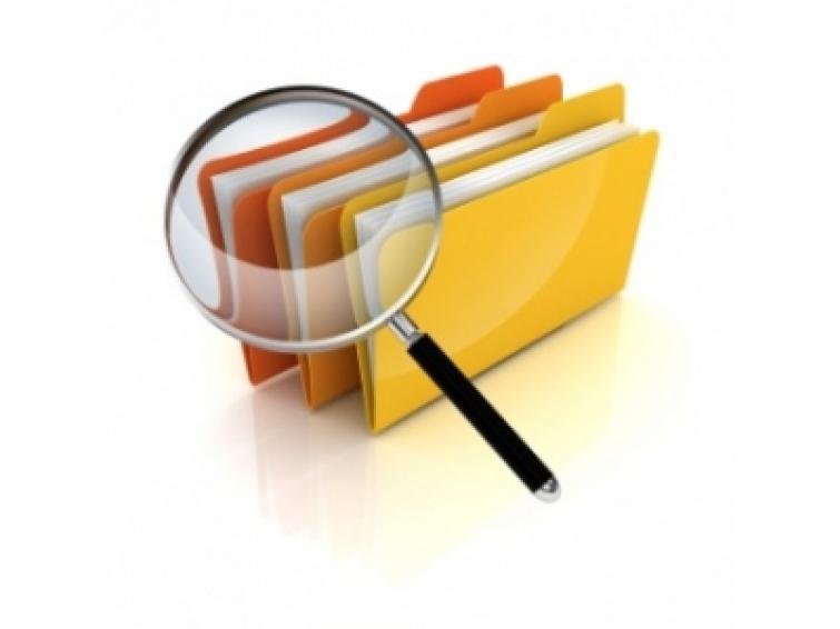 Se realizó el primer Taller sobre Derecho de Acceso a la Información Pública en el MPF