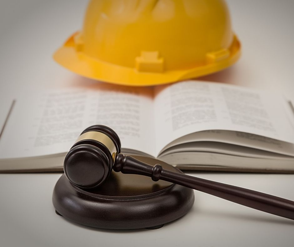 Rechazo judicial a la actuación de Aseguradora de Trabajo
