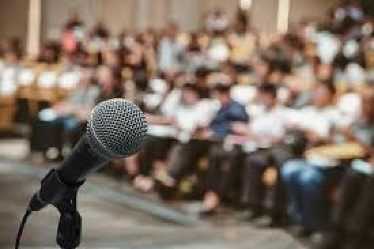 Rosario, el Código Civil y Comercial en la práctica - Segunda conferencia Dr. Carlos A. Hernández
