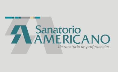 Sanatorio Americano. Asamblea General Ordinaria. Representación de la Caja Forense.