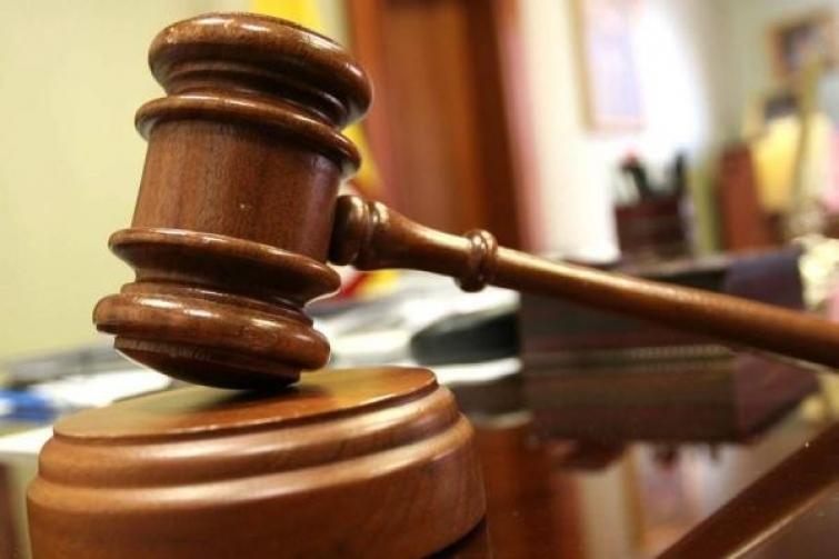 Santa Fe: enjuiciarán a 17 personas acusadas de conformar una banda dedicada a la comercialización de estupefacientes