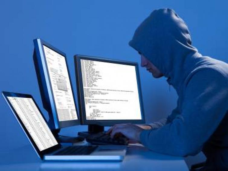 El Senado se prepara para debatir el delito del robo de identidad en las redes sociales