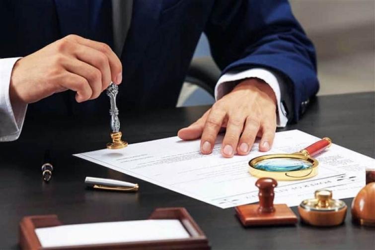 Siempre es bueno contar con un buen abogado: batalla legal por la herencia millonaria de un productor rural que no dejó hijos