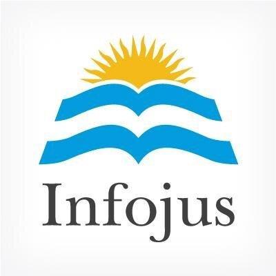 """""""Sobre el vaciamiento de Infojus"""""""