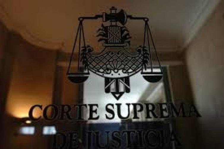 Suspensión de términos procesales y audiencias en las sedes judiciales de la Provincia de Santa Fe