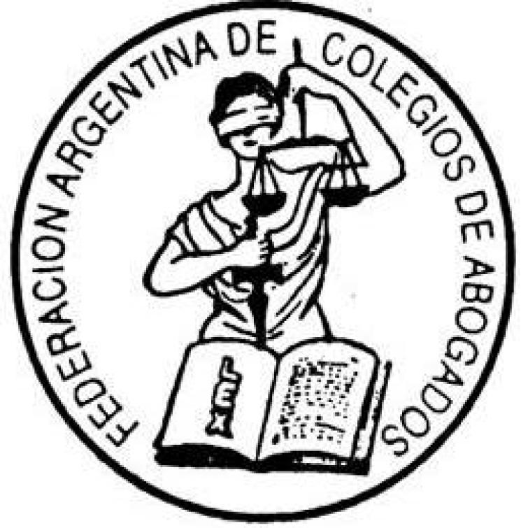 Total rechazo al decreto 54/2017