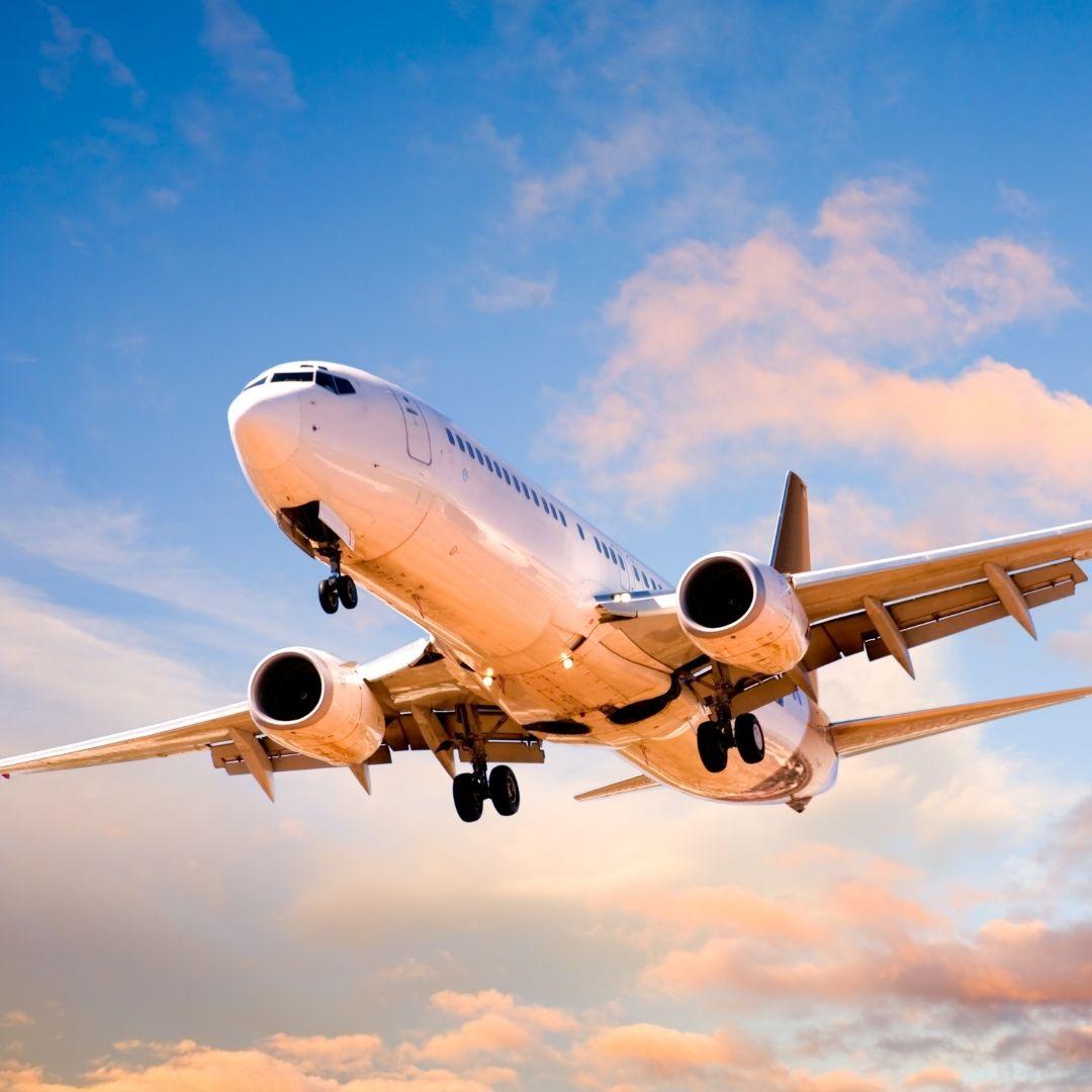 """Una aerolínea deberá indemnizar a pasajeros por una """"promoción errónea"""""""