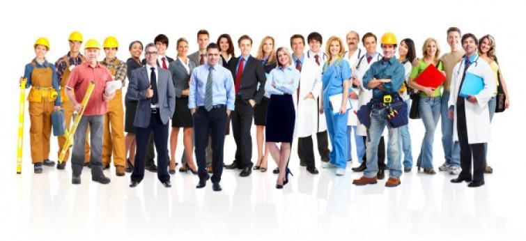 La única verdad es la realidad: trabajador que facturaba como autónomo fue encuadrado como dependiente