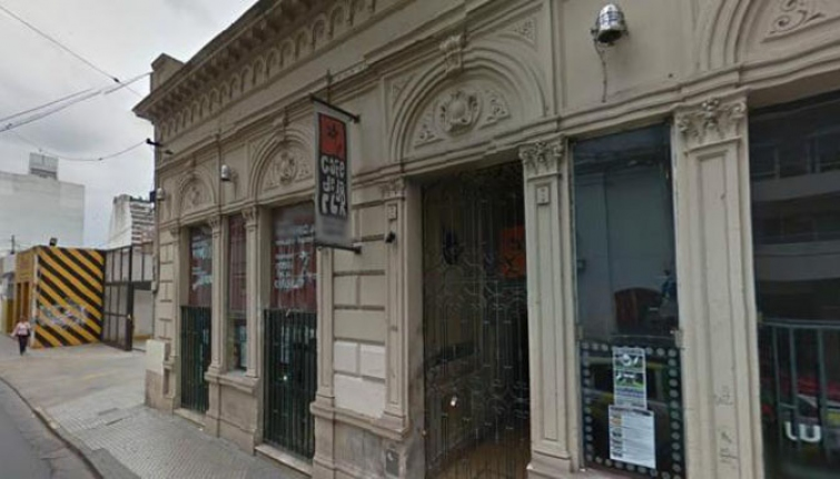 Músicos repudiarán el fallo sobre Café de la Flor