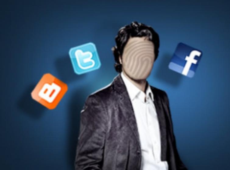 Usurpación de identidad digital, un proyecto con polémica