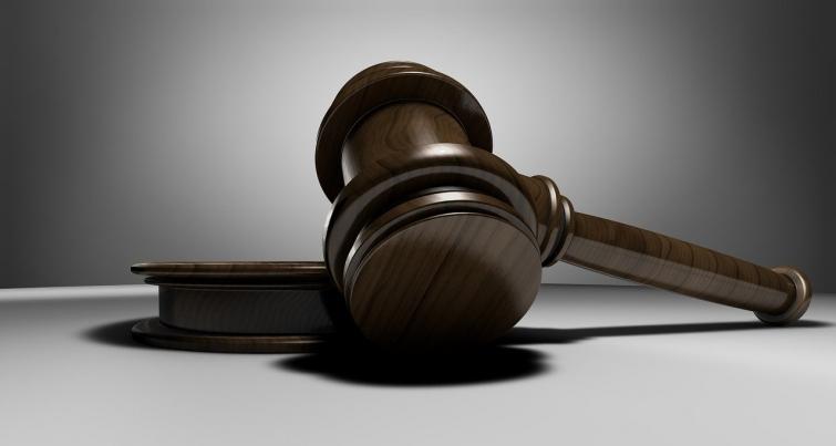 Se viene el juicio en la megacausa por fraude inmobiliario y lavado de activos