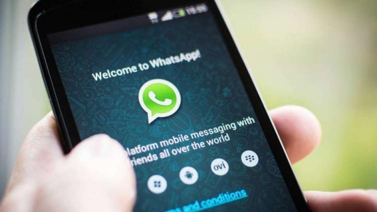 WhatsApp: algunos consejos para evitar maniobras que toman el control de las cuentas