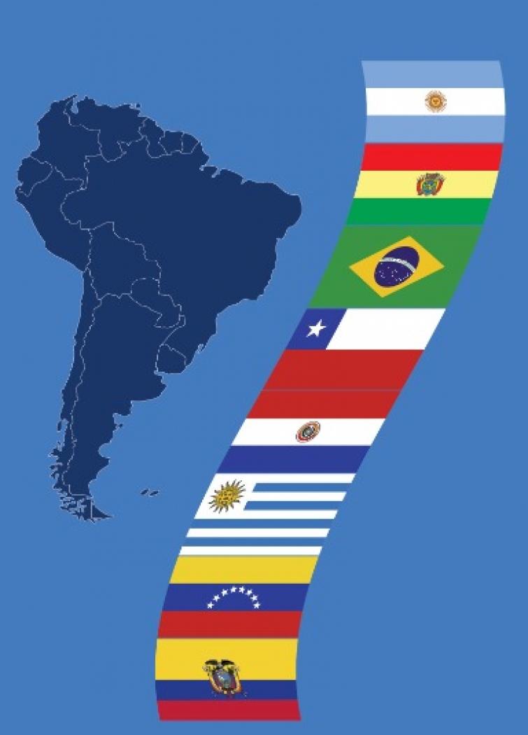 XXX Congreso Argentino de Derecho Internacional
