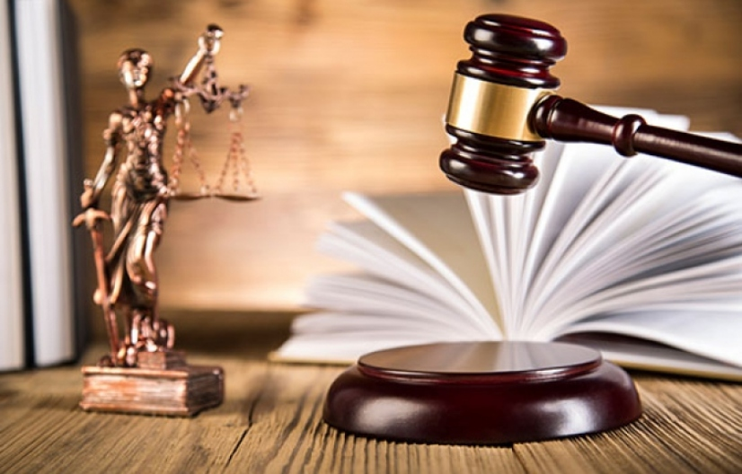 Abierta la inscripción para la Maestría de Derecho Procesal en U.N.R.