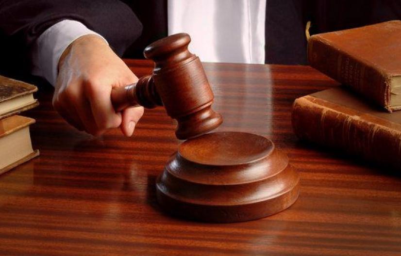 Abogado y ex juez de Faltas fue condenado por estafar a la familia de un ciclista que murió