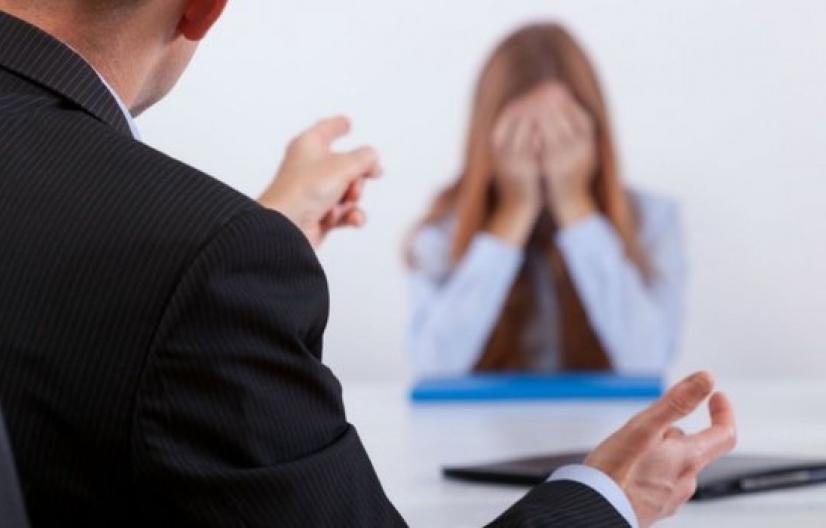 Acoso, maltrato y presiones laborales lideran el ranking de denuncias de los dependientes