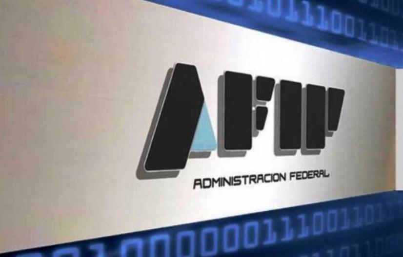 La AFIP redujo 20% los honorarios de los abogados por ejecuciones fiscales