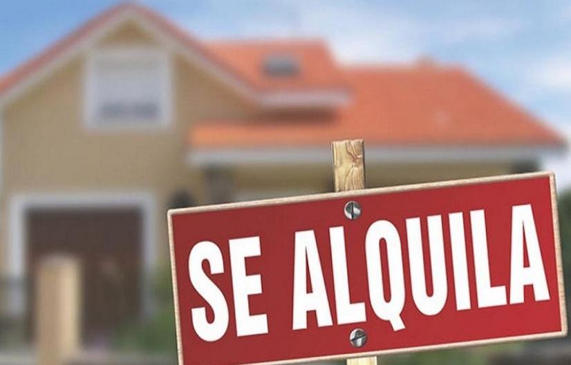 La Cámara Inmobiliaria Argentina exige modificaciones en la nueva ley de alquileres