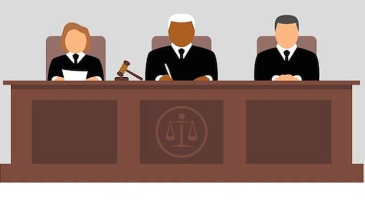 Si o no: la Anses intimó a 220 jueces y fiscales para que definan si se quieren jubilar o no