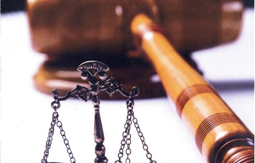 El cambio en la Justicia empieza por colegios de abogados más fuertes