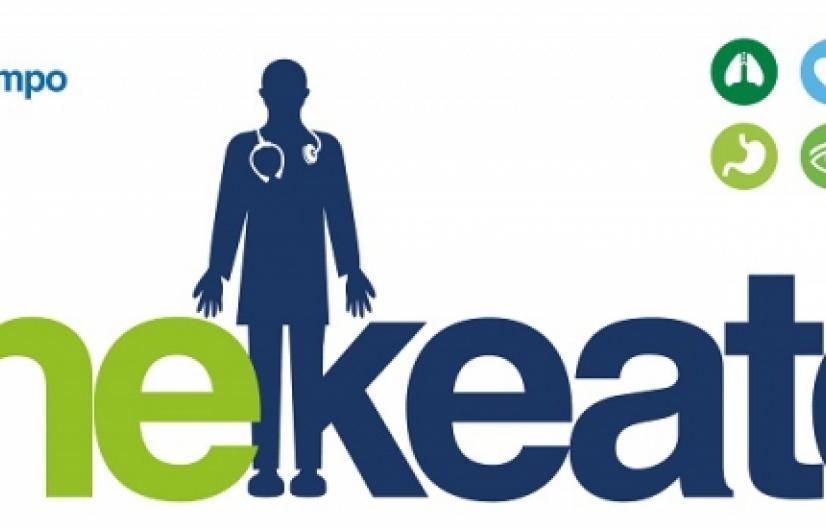 Chekeate! El programa de chequeo de salud clínico implementado por Caja Forense para los afiliados