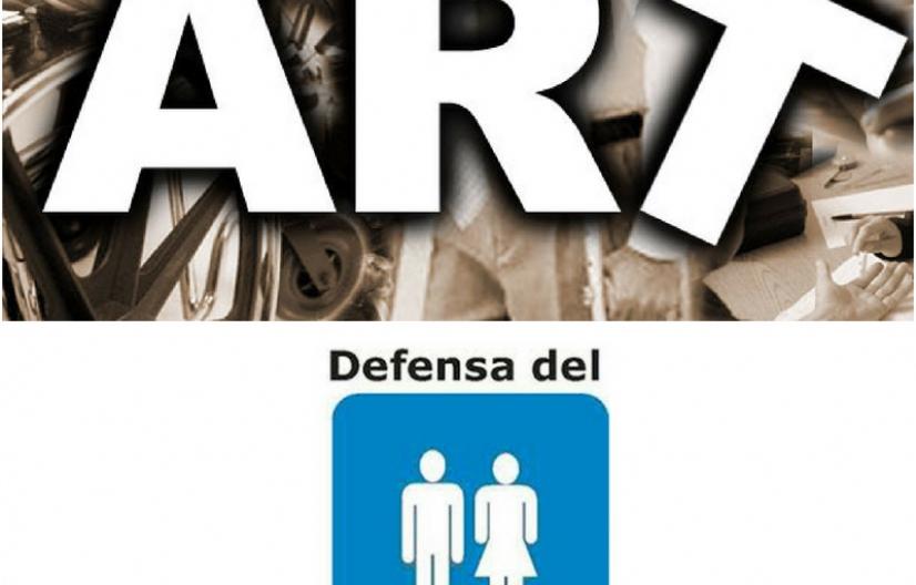 Comentario de fallo  Diaz vs. Galeno ART SA de la CNAT Sala II
