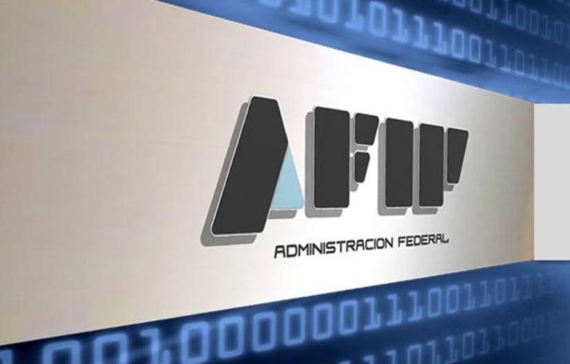 """Como antes con los """"ricos y famosos"""", la AFIP va por los abogados y contadores"""