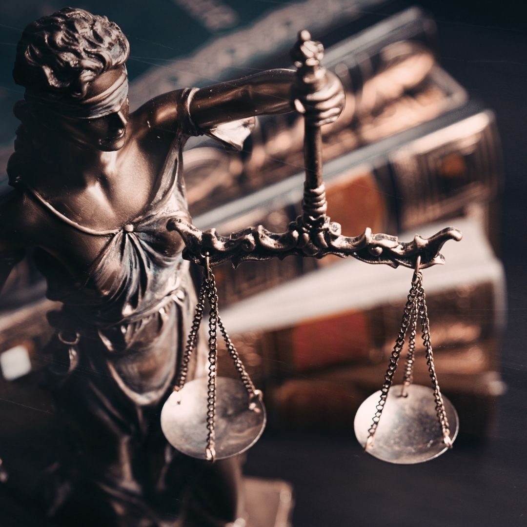 Conceden legitimación directa a un niño víctima de un incidente de tránsito contra una compañía de seguros