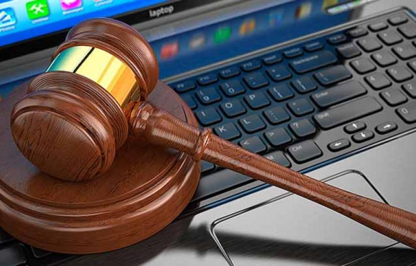 Condenan a Google por injurias en un blog a abogada de Rosario