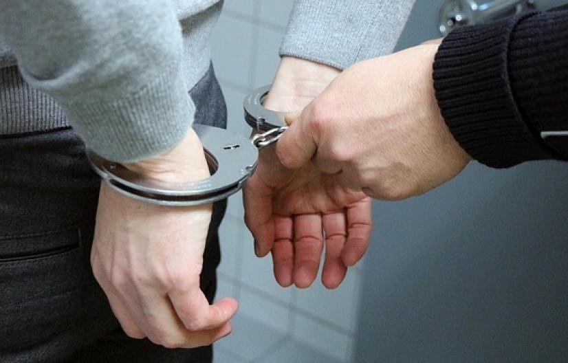 Condenan a una abogada que participó de una asociación ilícita que estafó a 249 personas