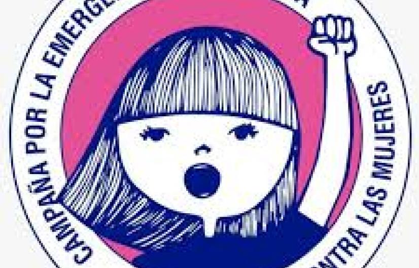 Convocan a concentrar frente a Tribunales para exigir un freno a la violencia de género