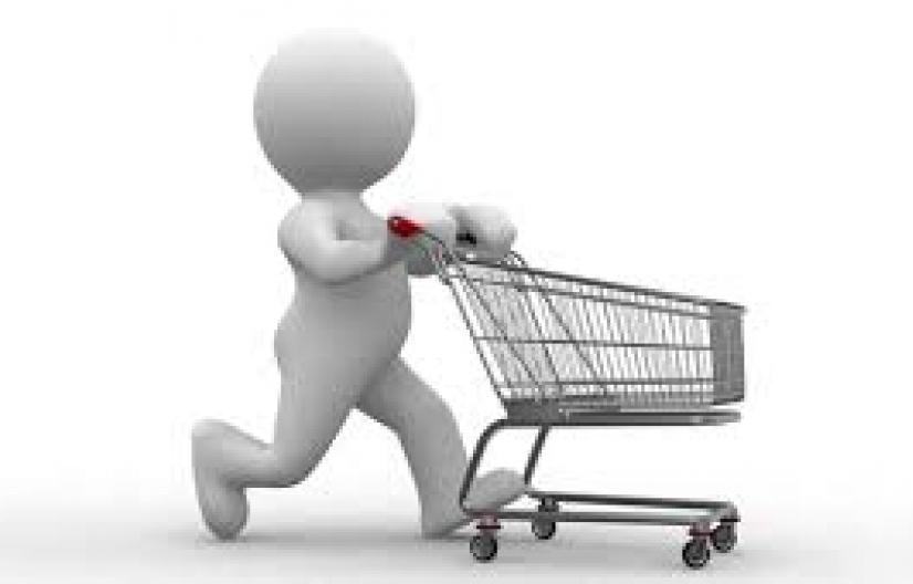 La Corte Suprema remarcó la obligatoria intervención del MPF en casos que implican la afectación a derechos de los consumidores