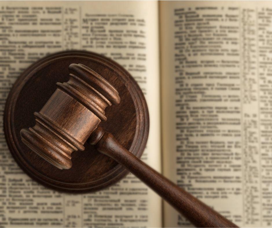 CRITERIOS JURISPRUDENCIALES DE LA JUSTICIA FEDERAL
