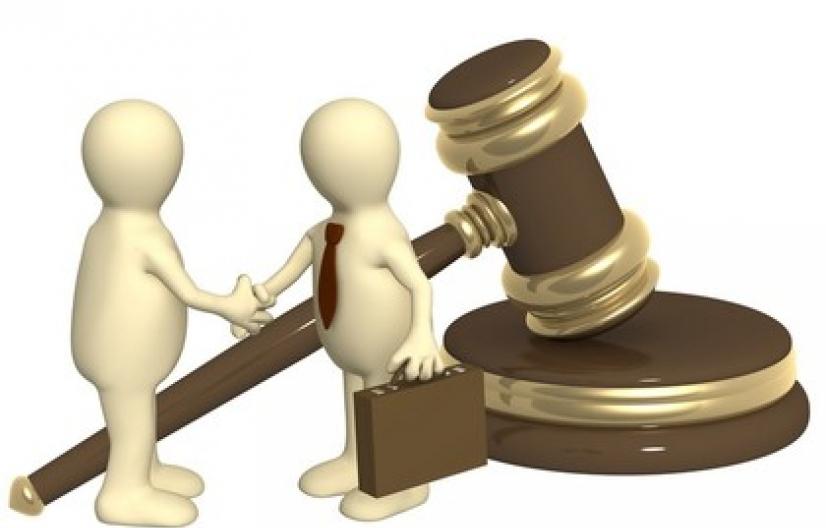 Curso de actualización en Derecho del Trabajo