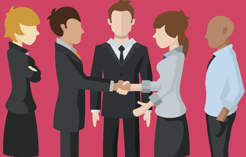 """Curso de capacitación continua en Mediación. Seminatio Taller: Comunicación y Mediación. """"Dialogos e intervenciones restaurativas"""""""