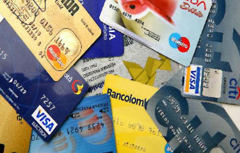 Defensa del Consumidor: Bancos y tarjetas encabezan el ranking de denuncias