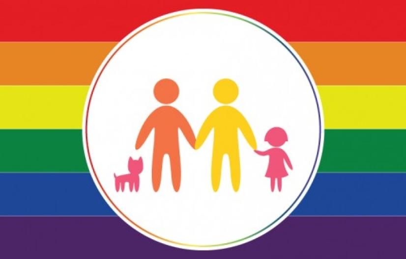 Derecho de familia: Malena Díaz Reck y Natalia Pagano consiguieron, tras un fallo judicial, la licencia de maternidad para las dos