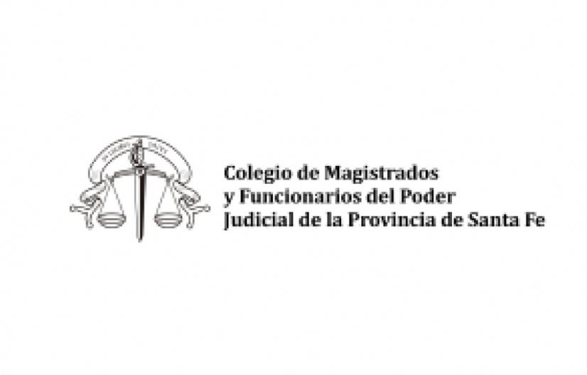 """Desde el Colegio de Magistrados sostienen que el reclamo por más seguridad """"nunca es atendido"""""""