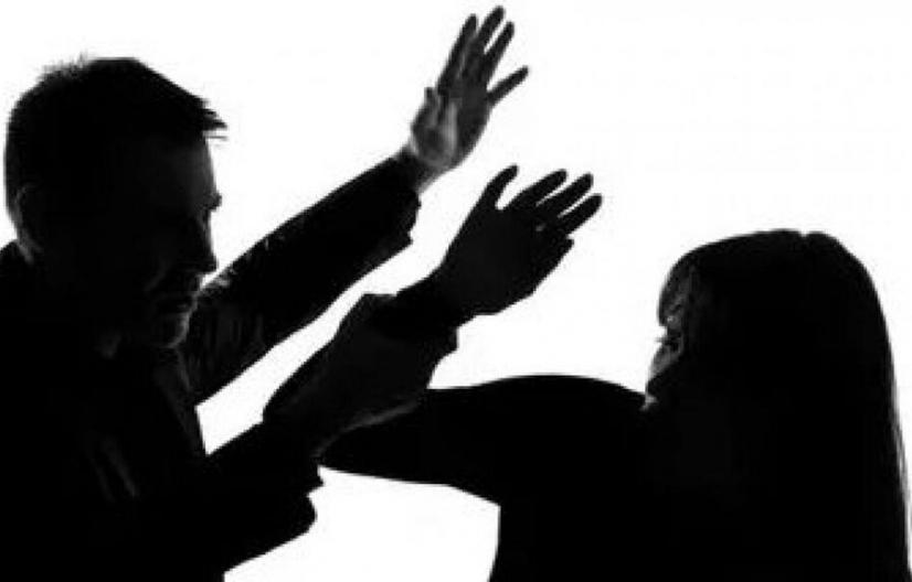 Durante la feria judicial de enero hubo 857 denuncias por violencia familiar