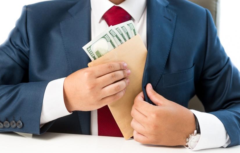 Efecto Lucho Paladini? Se incrementaron consultas legales sobre habilitaciones y prevención de fraudes en las agencias de viaje