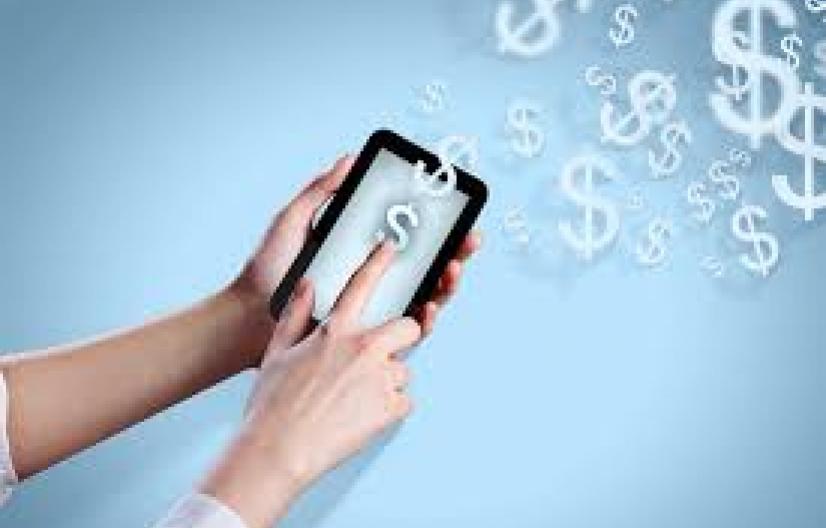 Fallo ejemplificador: la empresa de telecomunicaciones Claro tendrá que pagarle $1 millón a un cliente por demorar baja del servicio