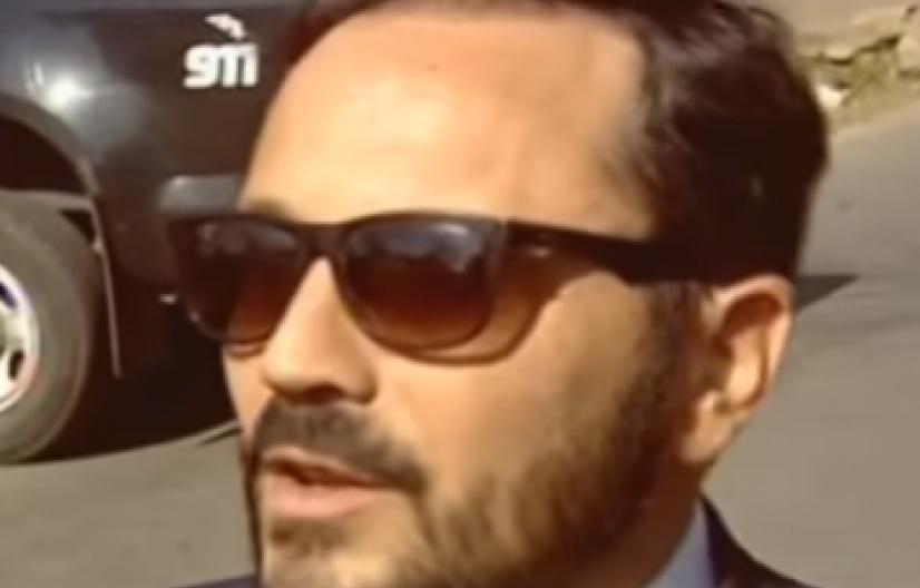 El Fiscal Spelta confirmó que las circunstancias que rodearon al hecho que terminó en homicidio de un taxista en Rosario, fue en ocasión de un robo frustado