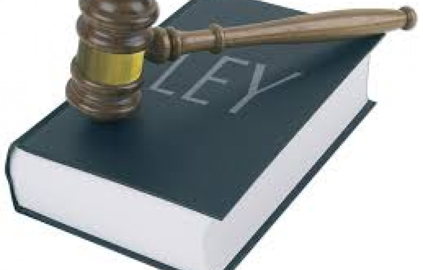 """Genesini dijo que la adhesión a la ley de ART será """"preservando derechos de los trabajadores"""""""