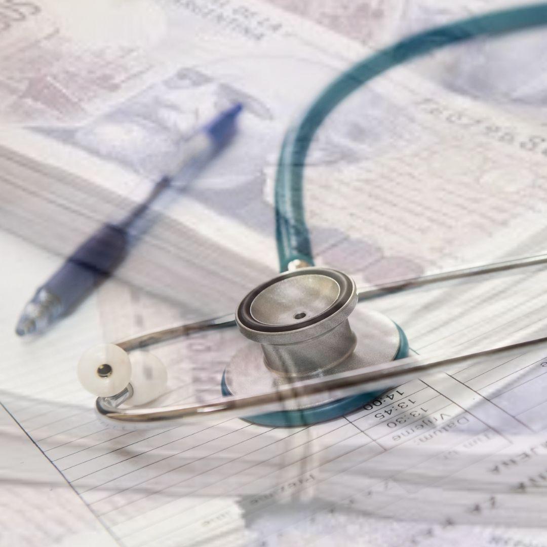 Gobierno aplicó multas a Prepagas de salud por incumplir la Ley de Defensa del Consumidor