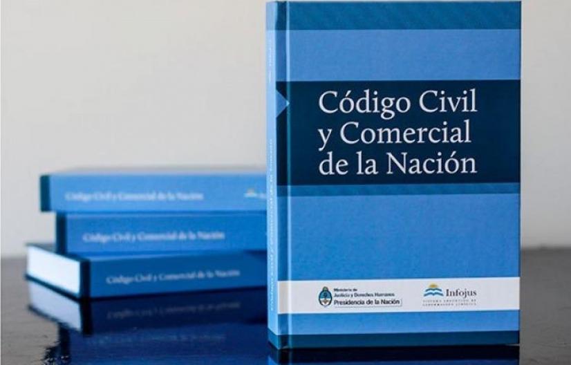 Impacto del Código Civil y Comercial a 3 años de su vigencia