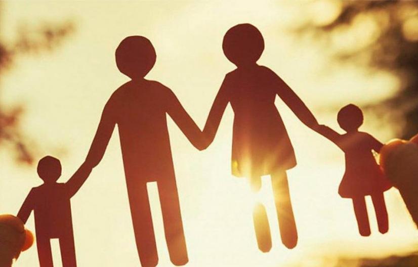 """Jornada """"La adopción otro modo de construir familias"""""""